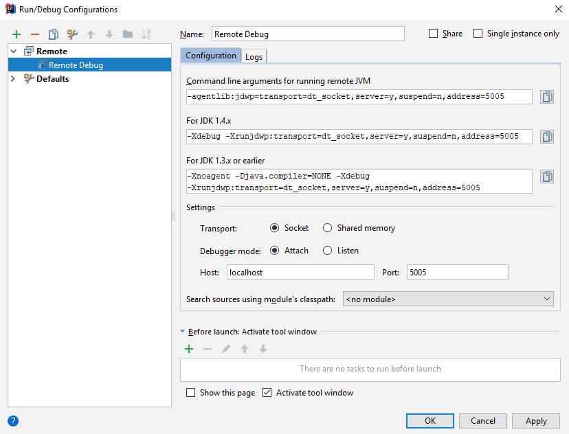 Documentation   Java in Excel